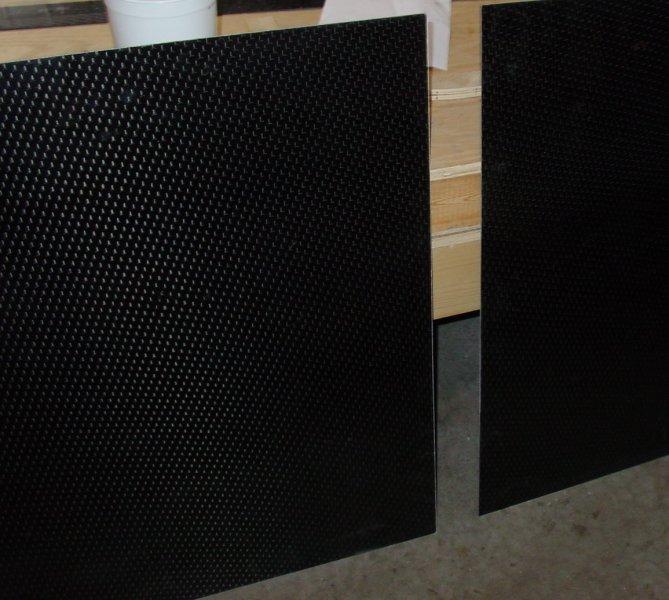 Carbon Fiber Composite Panels : Carbon fiber sheets panels planks pictures composites