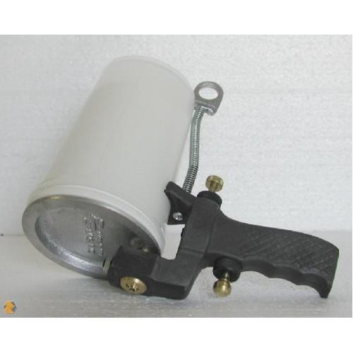 ES-100 Cup Gun