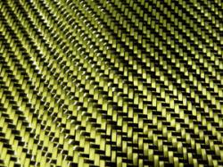 Kevlar Fabric, Composite reinforcement, Carbon Kevlar, Kevlar Fabric, Carbon kevlar cloth weave