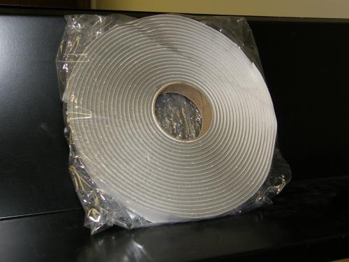 Byutl Sealant Tape, Vacuum bagging Supplies, Vacuum infusion Supplies, Composites