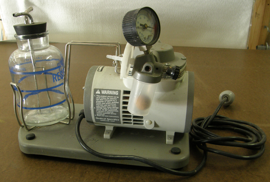 Vacuum pump, Vacuum Pumps, Vacuum bagging supplies, Vacuum infusion supplies, Composite materials
