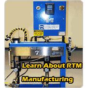 RTM MFR