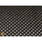 Carbon fiber sheets, carbon fiber panels and composite carbon fibre plates , What is carbon fiber Carbon fiber plate, carbon composite panels, Carbon fiber sheet, plate, panel, plank, composite carbon, Fiberglass Carbon Fiber panels , Carbon fiber prod
