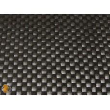 Carbon Fiber Sheets -  02
