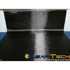 """5.7oz - 3K - 2x2 Twill Carbon Fiber Roll - (100 Yards x 50"""")"""