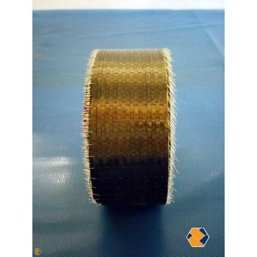 11oz 12k Unidirectional Carbon Fiber Tape Yard X 2 Quot
