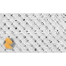 "DBM 1708 Knytex Biaxial – 50"" wide"