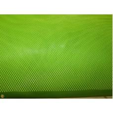Resin Infusion Flow Media Green (per yard)