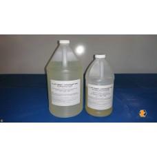 Infusion Epoxy System - Medium (Gallon, 39oz Hardener)