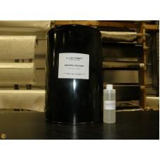Orange Tooling Polyester Gelcoat – 5 Gallons