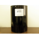 Black Tooling Polyester Gelcoat (5 Gallons)
