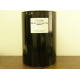 3842 Vinyl Ester Resin For Tooling, Corrosive/High Temp Environments (5 Gallons)