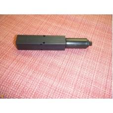 VentVac Plus Venturi Vacuum Generator