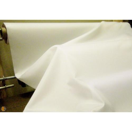 Peel Ply Release Fabric 60