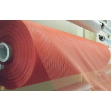 Resin Infusion Flow Media (per yard) Red