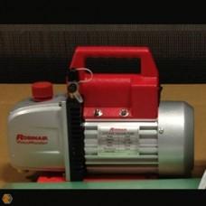Vacuum Pump 5 CFM