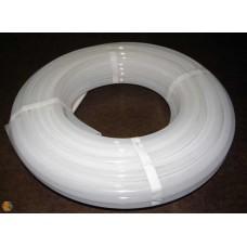 "Polyethylene Tubing (3/8""x100ft)"