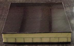 real Carbon Fiber sheet for sale, Carbon Fibre panel, Carbon fiber Sheets , carbon fiber panel, Composite Panels, Carbon fiber panel, Foam core sandwich panels, carbon fibre, carbon fiber plate, carbon composite, what is carbon fiber, sheets of carbon fiber, fiber composite panel